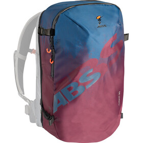 ABS s.LIGHT Compact Sac zippé 30l, dawn